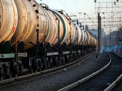 Лизинговая Brunswick Rail пытается реструктурировать бонды на $600 млн