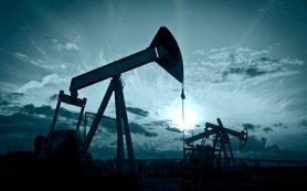 Россия вышла на первое место по поставкам нефти в Китай