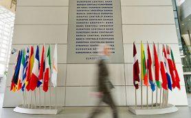 ЦБ не одобрил стратегию развития банка «Российский Капитал» как мегасанатора