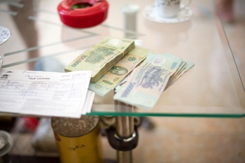 Матвиенко: интерес зарубежного бизнеса к России возрастает