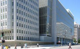 ЦБ готов снять ограничения на участие НПФ во внебиржевых сделках