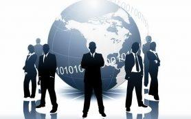 Сферы для бизнеса