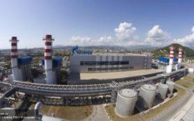 «Газпром» ответил Киеву на обвинения в снижении транзита топлива