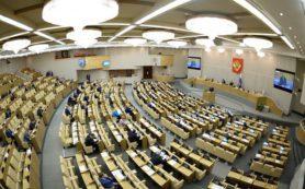 НРА подало в Банк России заявку на включение в реестр кредитных рейтинговых агентств
