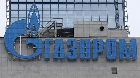 В России снижается добыча газа