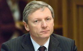 Источники: бывший глава Росавиации может возглавить Ространснадзор