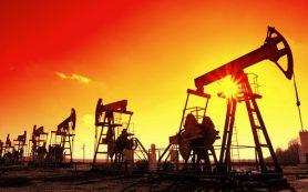 Трейдер Vitol считает, что цены на нефть не будут расти дальше