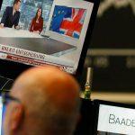 Brexit не отбил охоту у иностранных инвесторов