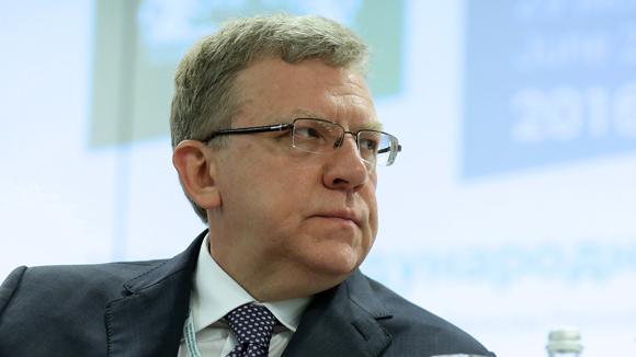 Кудрин не верит, что россияне согласятся сами копить на пенсию