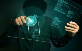 ЦБ готов отказаться от идентификации бенефициаров банковских клиентов в рамках ПОД/ФТ