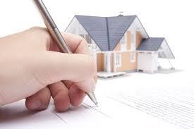 Безопасная покупка и продажа недвижимости