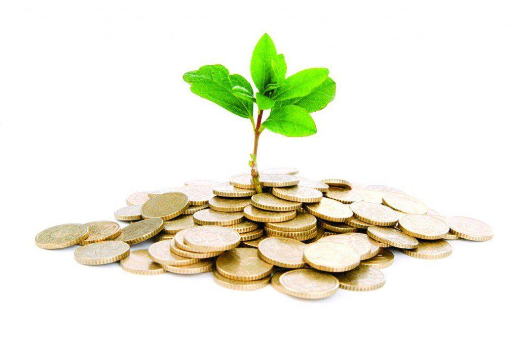 Особенности кредитования от компании «Банк Лаб»