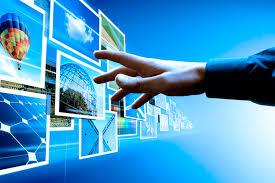 Для чего нужна реклама и насколько она эффективна в интернете?