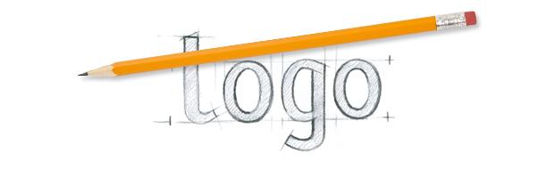 Секреты успешного логотипа