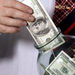 Как уберечь бизнес от кризиса
