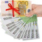 Кредит наличными или кредитная карта, что выгоднее?