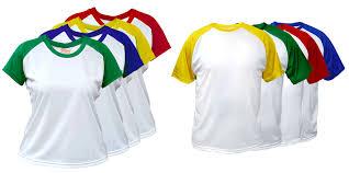 Магазин Мир Fутболки – футболки оптом с доставкой по Украине