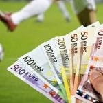 Оптимальные возможности для ставок на спорт, последняя информация и статистика игр