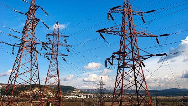 В ГД рассмотрят снижение тарифов на электроэнергию на Дальнем Востоке