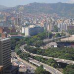 Венесуэла начала консультации с ОПЕК и Россией по стабилизации цен на нефть