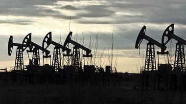Ирак намерен продолжать наращивать добычу нефти