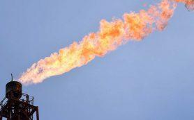 Нефтяники теряют прибыль