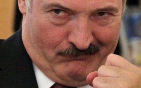 Москва и Минск решили вопрос с ценой на газ