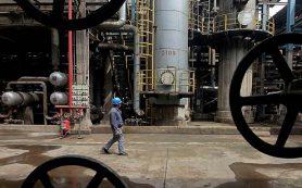 Курдская нефть течет мимо правительства Ирака