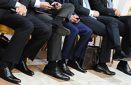 Счетная палата вновь раскритиковала Кабмин за исполнение антикризисного плана
