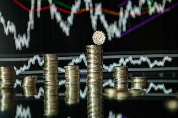 АСВ и ЦБ столкнулись с новой схемой банковского мошенничества
