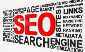 Поисковое продвижение сайтов: «за» и «против»