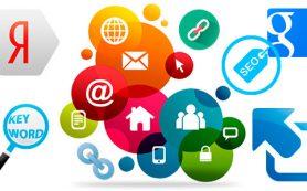 О внешних ссылках в продвижении сайтов