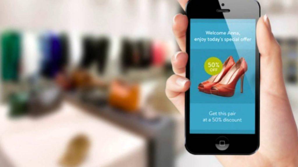 Как открыть бизнес на создании мобильных приложений