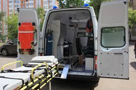 Как подготовиться к транспортировке лежачего больного
