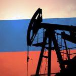 МЭР не согласен со сценарием Минфина о цене нефти в 2017-м на уровне 30 долларов