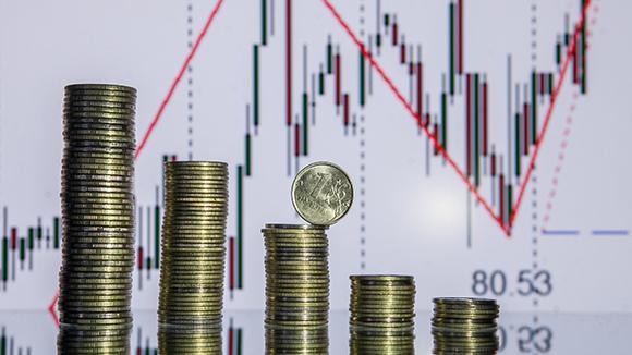 Эксперты прогнозируют ослабление рубля до конца года