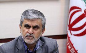 Иран грозит сорвать грядущую заморозку добычи нефти