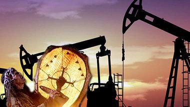 Клепач озвучил прогнозы по цене на нефть в 2017 году