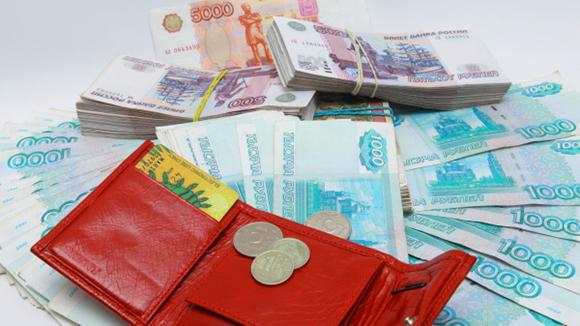 Кризис повысил финансовую грамотность россиян