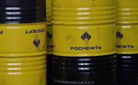 Путин допустил приватизацию «Роснефти» в 2016 году