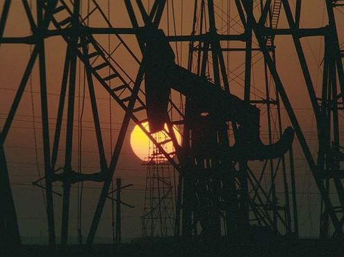 Нефтяникам согласовали новый налог