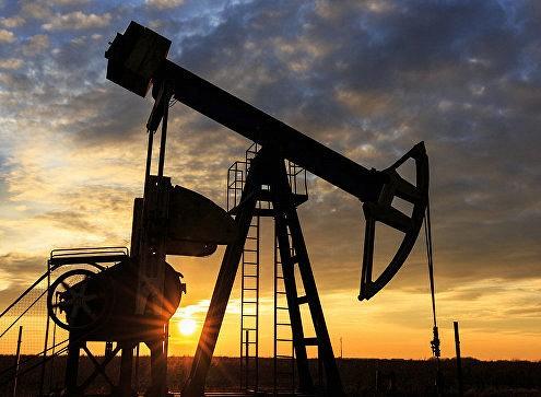 Глава МЭА назвал срок восстановления нефтяных цен