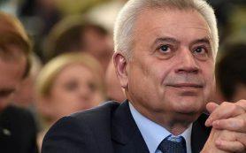 ЛУКОЙЛ сохраняет интерес к приватизации «Башнефти»