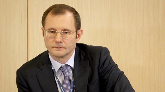Костин: консолидация ВТБ и ВТБ 24 должна завершиться к концу 2017 года