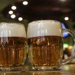 Роспотребнадзор против рекламы безалкогольного пива