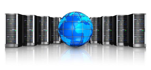 Получение рабочей и безопасной среды для хранения данных, от компании «Big DATA Hosting»