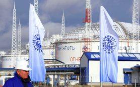 «Транснефть» возобновила отгрузку нефти на экспорт в порту Козьмино