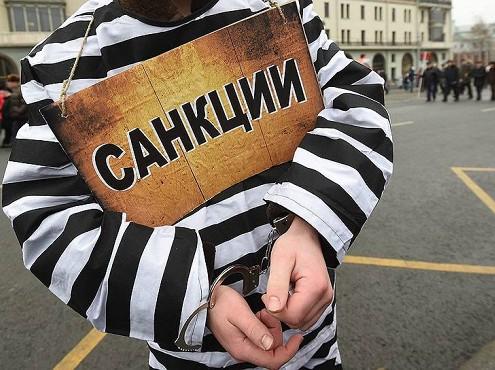 Путин высказал своем мнение по поводу отмены контрсанкций