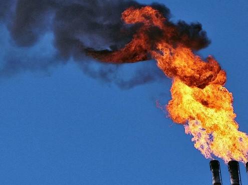 Премьер Белоруссии рассказал о цене на российский газ