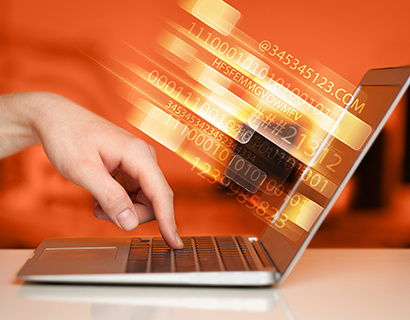 Российские компании ищут способы дешифровки мессенджеров